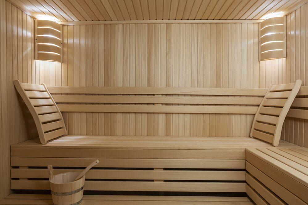 Евровагонка для бани