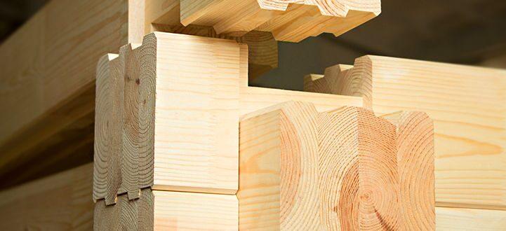 Дизайн кухни-гостиной 20 квм: фото интерьеров, планировок